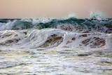 caribbean ocean - 215804714