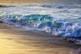 caribbean ocean - 215804769