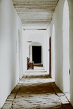 Hallway - 215805989