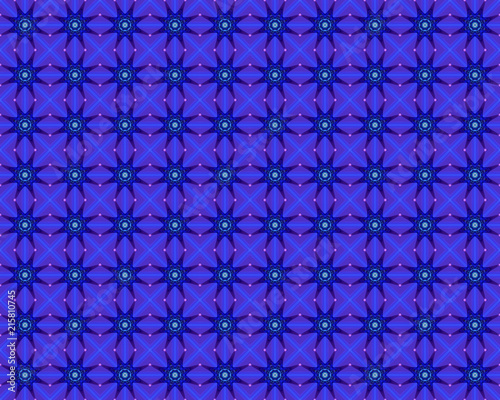 Leinwandbild Motiv Abstract Seamless Background Endless Texture can be used for pattern fills, web page background, wallpaper and surface textures 300788