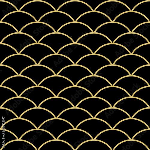 zlote-luki-geometrycznej-inspiracji