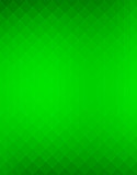 Abstract green colored, gradient art geometric background with soft color tone. Ideal for artistic concept works, cover designs. - 215882334