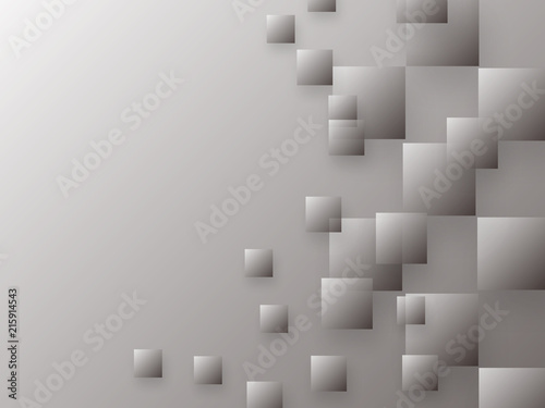 szare-kwadraty