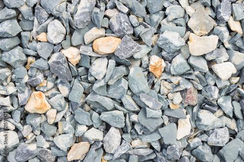 Aluminium Stenen Grey Stone Texture or Rock Texture Background for Design