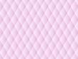 ピンク スクエア - 215970913