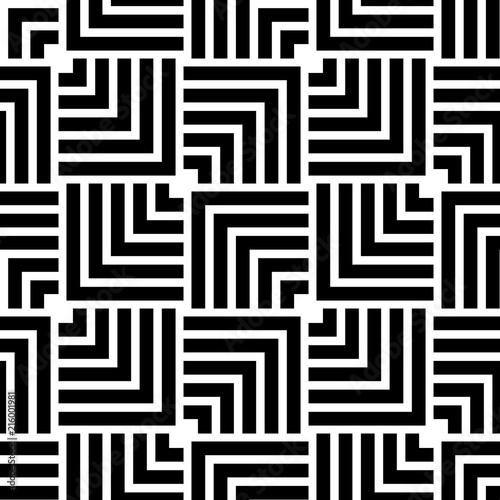 mozaika-geometrii