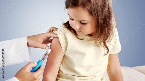 Foto Murales Vaccine.