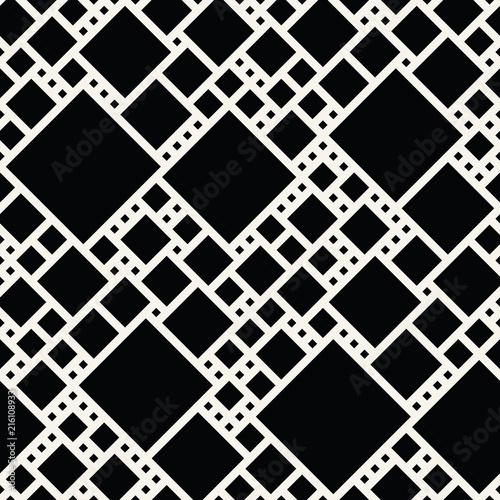 czarne-kwadraty-z-ukosa
