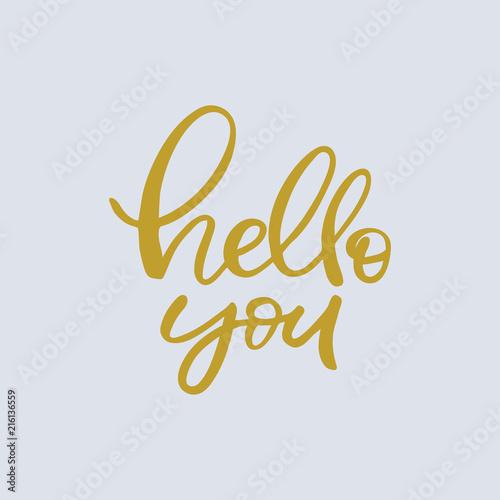 recznie-rysowane-karty-napis-napis-witaj-idealny-design-na-kartki-okolicznosciowe-plakaty-koszulki-banery-zaproszenia-do-druku