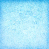 Abstract Blue Background Texture - 216202530