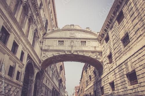 Plexiglas Milan Italy