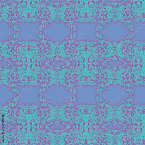 pattern, wallpaper, texture, floral, vintage, abstract, seamless, design, retro, decoration, pink, ornament, damask, decor, illustration, antique, decorative, art, old, flower, fabric, paper, backgrou - 216218914