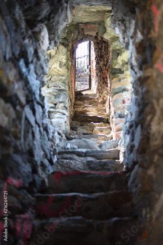 Castello di Avigliana