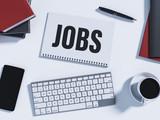 Jobs - 216308381