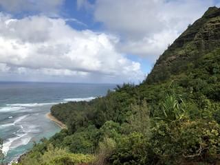Hawaii © Mark