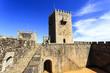 Sabugal Medieval Castle