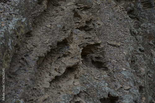 Aluminium Stenen Mas que una piedra