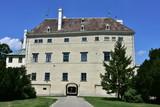 old castle Laxenburg,Austria - 216372976