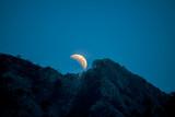 27 luglio 2018 clissi totale di luna - 216382731