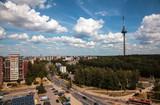 Vilnius,Karoliniskes - 216384776