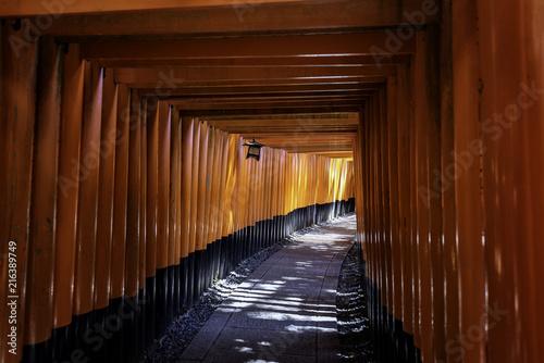Aluminium Kyoto Kyoto