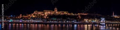 Budapest - 216412394