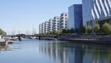 Tuborg harbour, Hellerup - 216558373