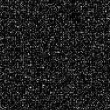 Points. Halftone pattern.Vector Illustration. - 216581190