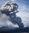 Bromo Volcano - 216583909