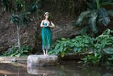 Power of meditation - 216603182