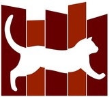 Symbol of domestic cat.