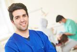 dentist doctor. dentistry medicine