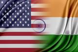 USA and India.