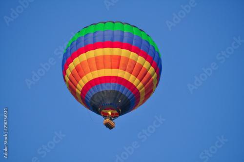 Las cestas tambien pueden volar - 216756314
