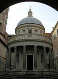 Rom, Tempietto di Bramante