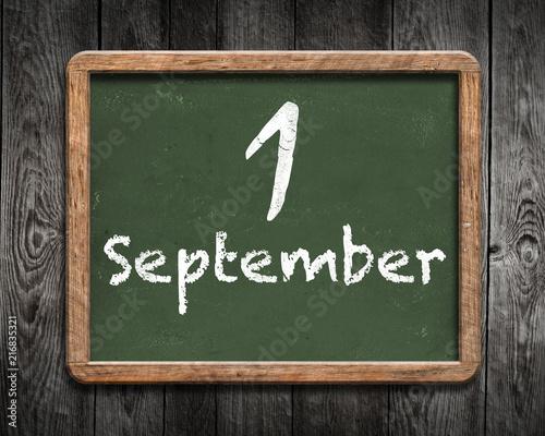 1 September background - 216835321