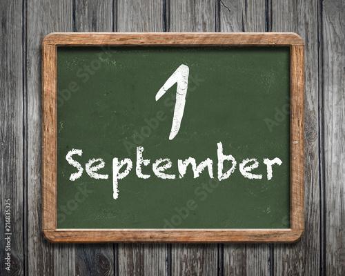 1 September background - 216835325