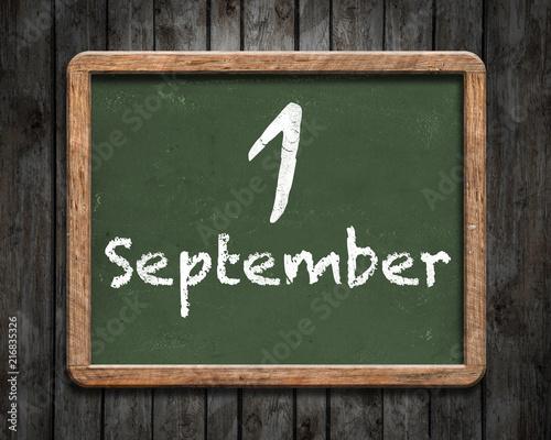 1 September background - 216835326