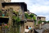 village de doizieux pilat