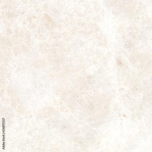 beige marble texture - 216875337
