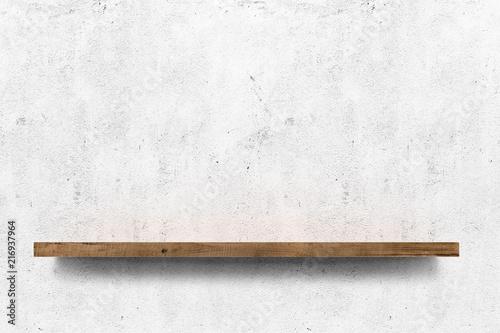 shelf - 216937964