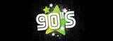 90's / The nineties - 216955395