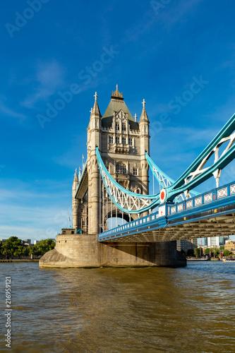 Plexiglas London London, England