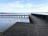 jezioro luterskie