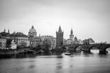 Praga, Republica Checa - 216992567