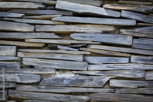 kamien-lupkowy-w-stylu-rustykalnym