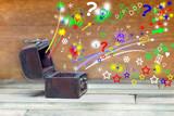 アイデア ひらめき 箱 - 217000174