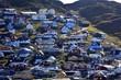 Qaqortoq, Greenland - 217052134