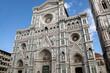 Quadro Duomo of Florence