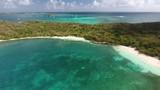 Tranquil Green Island - 217128730